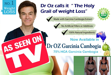 Garcinia Cambogia - Extract, Uses, Side Effects and Dr Oz Reviews